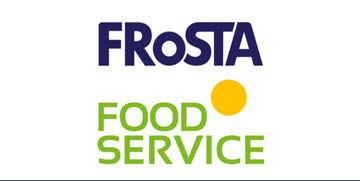 Frosta-Foodservice
