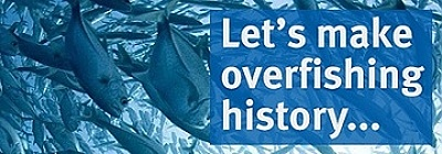 lets-make-overfishing-history